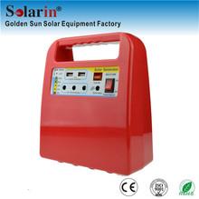 Mini system, Emergency 1.5W Mini 200 kw commercial solar system