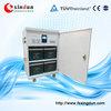 portable solar dynamo power generator China manufacture