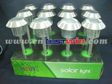 solar garden lights/garden solar lights/outdoor solar lights