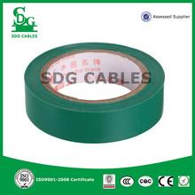 SDG hot selling 1.5N/cm ADHESIVE PVC TAPE