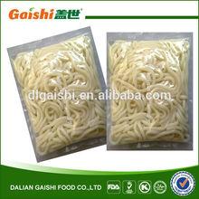2014 whole wheat bulk ramen noodles