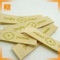 Guter qualität billig webetiketten, benutzerdefinierte gewebtes etikett tags, gewebt pflegeetikett