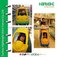 shopping mall baby stroller
