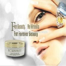 30g top selling OEM anti wrinkle face cream