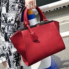E859 top 10 items Winter design woman tote vintage banjara bag