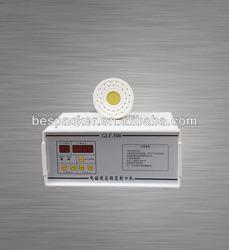 20-90mm plastic bottle closer/ manual induction sealer
