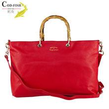 Export of fashion finger evening HQ women's italian shoe and matching sets nice 2013 new model lady handbag shoulder bag