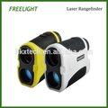 Laser golf entfernungsmesser 600m pinseeking wasserdicht/drehzahldetektor entfernungsmesser