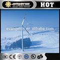 100kw 125 gerador kva aparelhos operados de energia eólica
