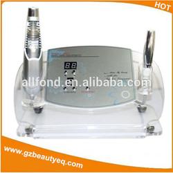 Skin rejuvenation meso mesotherapy gun