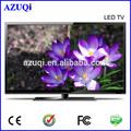 para venda 1920x1080 profissional 42 polegadas led tv lcd