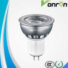 BEST PRICE MR16 led bulb, led spot lighting, Epistar led spotlight gu10 led spotlight price