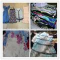 a áfrica roupas femininas no baixo preço