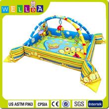 baby play mats foam baby playpen bed