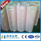 5x5 130g wall covering fiberglass mesh (manufacture in China)