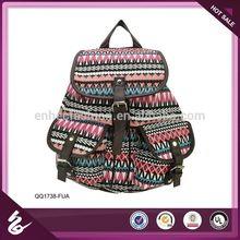 2014 Popular Cute Backpacks High School