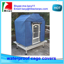 Waterproof Bird Cage Cover