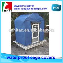 Waterproof Bird Cage Cover