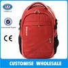 High Qulaity cute waterproof backpacks