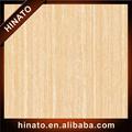 foshan cerâmica parece madeira barata piso de cerâmica