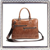 High Quality Genuine Leather Women's Hand Bag