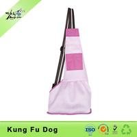Pet Dog Puppy Strap Sling Shoulder Bag Carrier