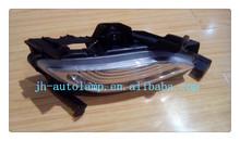 car body parts Hyundai ,auto led light parts for Hyundai Sonata 2011