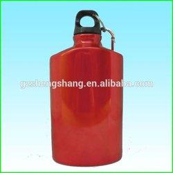 500ML hot sales aluminum drinking bottle,cycling water bottle