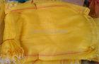 Brand :JINDALAI tubular mesh bags