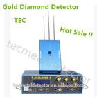 Diamond detector , Gold diamond detector , Jewelry detector