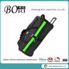 mens travel trolley luggage bag
