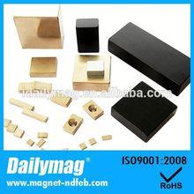 ndfeb magnet 4mm diameter * 1mm height