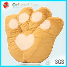 cushion for sale, sofa cushions for sale, plush animal cushion for kids