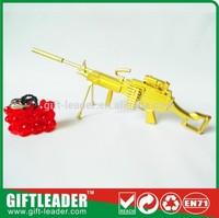 gun metal pen XSGP-1228