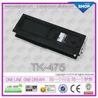 Compatible For Kyocera TK-475 Toner Cartridge