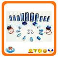 de bienvenida de consultoría condensador polarizado no 1000uf cbb61 condensador 450v precio condensador electrolítico