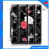 case for ipad, gel smart cover for tablet wholesale