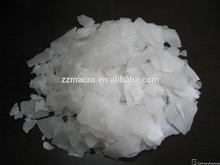 99% grau industrial soda cáustica fórmula química