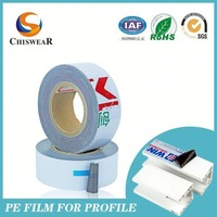 Acrylic Sheet Profile Plastic Film