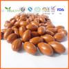 organic garcinia Best herbal slimming capsules Garcinia Cambogia extract capsule