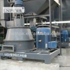 medicine and pharmaceutics particle processing equipment china manufacturer