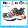 kids sports shoes pictures,kids and safetyshoes,adidas shoes,2014 cheap wholesaler kids basketball shoes ,jumping shoes for kids