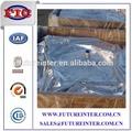 الكاتشب معجون الطماطم المعلبة tomao ثلاثية التركيز بركس 28-30% 30-32% 36-38%