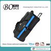 mens travel trolley luggage bag sky travel luggage bag