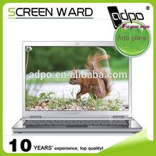 Premium Clear film anti scratch LCD Screen Protector for Apple Macbook Air Laptop 13.3 Inch