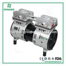 Silent Compressor Motor Use for Air Inflators OF500