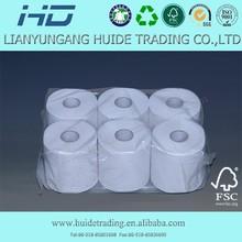 venta al por mayor de productos de china scott de papel higiénico