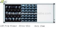 Supply X-ray Film Viewer(LED Light)