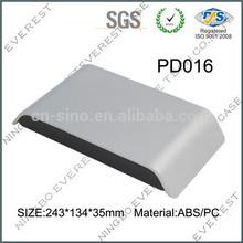 Popular Plastic Enclosures for PCB board