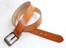 man's fashion belt genuine leather belt ,belts leather YJ-F0029